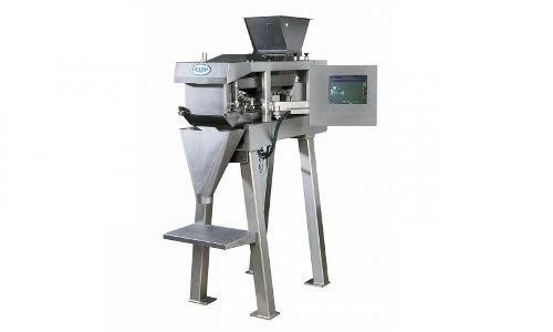 Filling Weigher OPTIMA CB