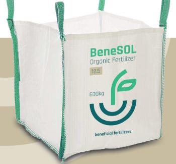 BeneSOL 12.5