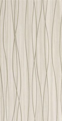Laminated PVC Wall Panel