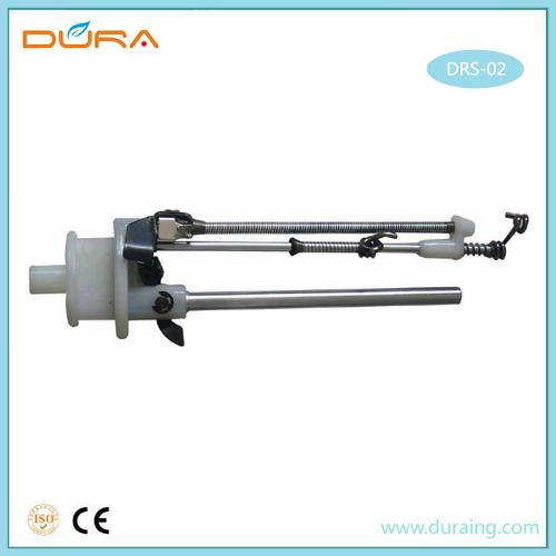 High Speed Braiding Machine Spindle Carrier