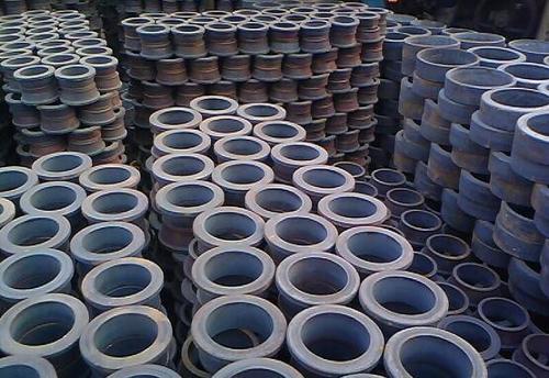 Traitement thermique de l'acier