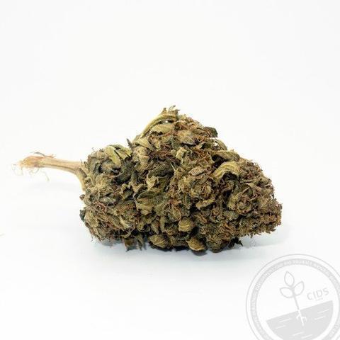 Fleur Cbd Orange Bud