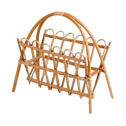 fauteuils et canapes produits. Black Bedroom Furniture Sets. Home Design Ideas