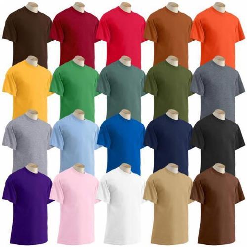 Polo Tee Shirts Caps Printing Embroidery
