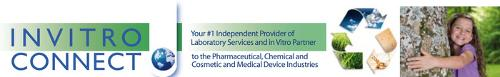Toxicological Advice / Expert Service