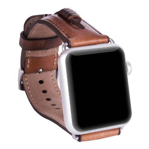 Correa para reloj apple 38E SM20