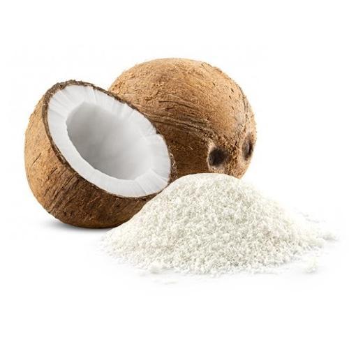 Noix de coco râpé