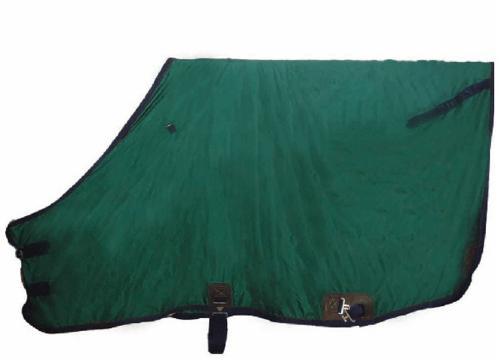 420D coated fabric horse rug /clothes