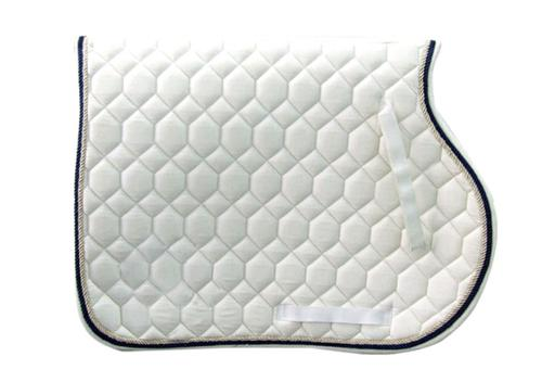 Horse Saddle Pad Cotton Saddle Pad