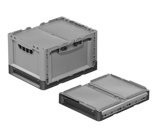 Clever Move Box 400 x 300 x 240 mm