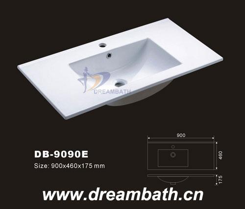 Bathroom basin,basin bathroom,bathroom sink