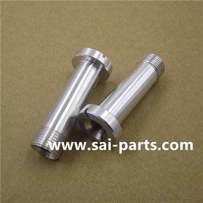 Wireway Fastener Aluminium Bolt