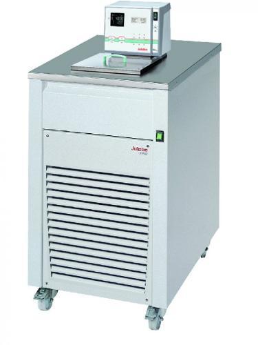 FP52-SL - Banhos ultra-termostáticos