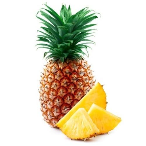 Ananas - Konzentrat