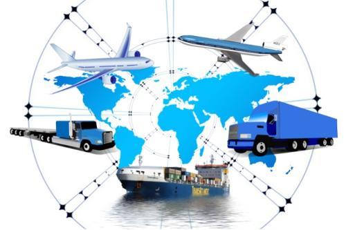 международные грузоперевозки, таможенное оформление