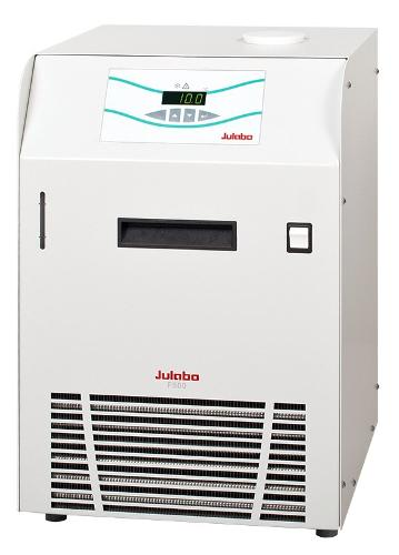 F500 - Охладители-циркуляторы