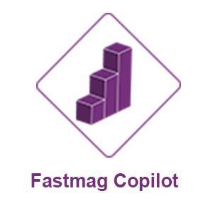 Fastmag Copilot