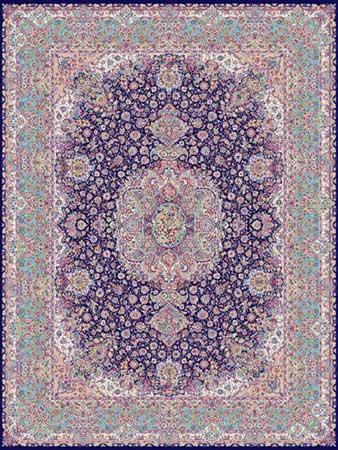 Machine made carpet (700 Reed and 1200 Reed Carpet)