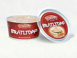 Bratltopf