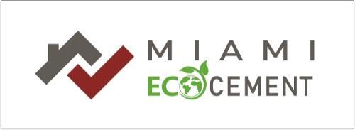 Płyty MIAMI ECO Cement Panel