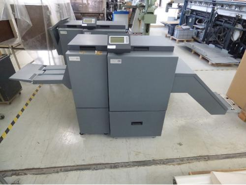 SDD BLT0202 - SFM 0704