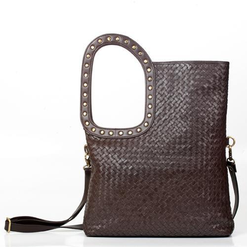 High-End-Lederhandtaschen