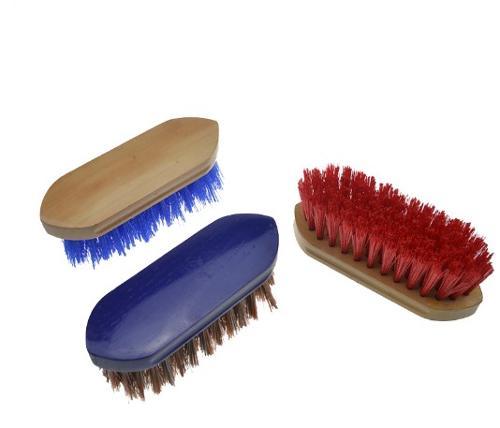 horse/cattle/dog body massage brush horse massage brushes