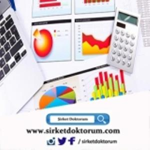 Finansa Yönetim Modeli