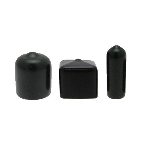Vinyl & PVC Caps