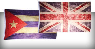 Flaggenartikel (Sonstige)