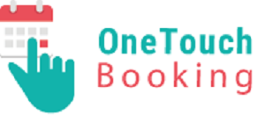 One Touch Booking - gestionale di booking per hotel e B&B