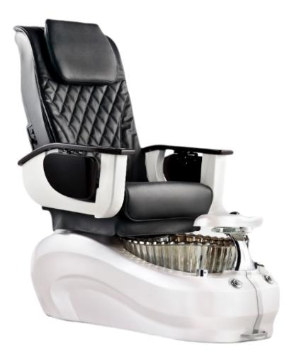 K3 pedicure spa chair