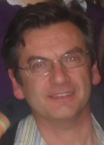 Fabrizio Morelli