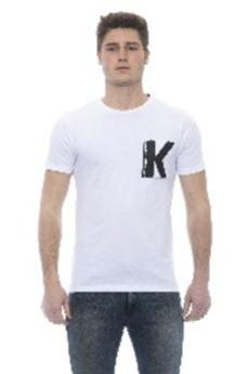 Karl Lagerfeld Beachwear