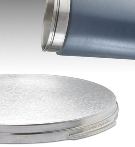 Beschichtungs- und Verdampfungsmaterialien für die PVD