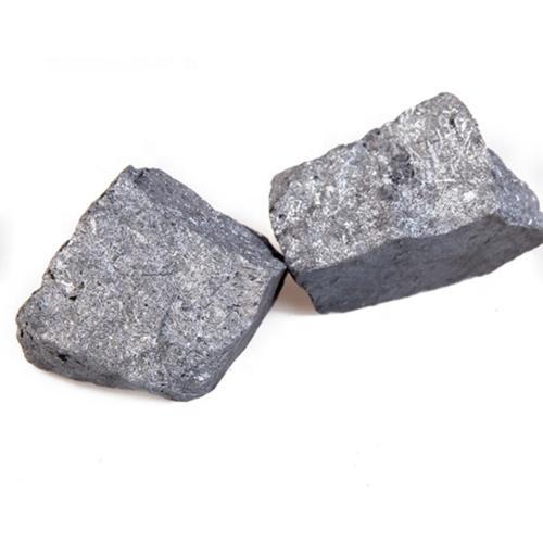 High quality ferro silicon