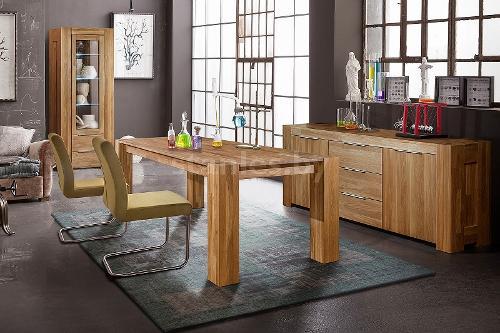 Коллекция мебели для гостиной «Фьорд»