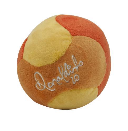 S-07404, Ronaldinho, Ball Plush