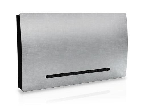 Ventilconvettore di design Art-U