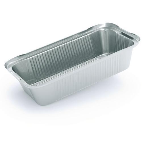 Wrinkled trays SP62L