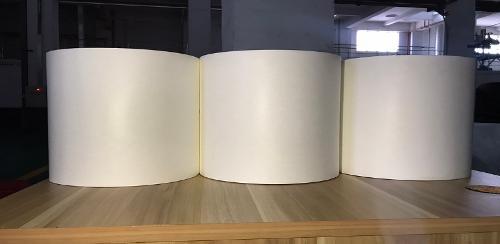 Membrane Base Materials