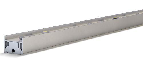 Sas Standard Automatic Shuttering
