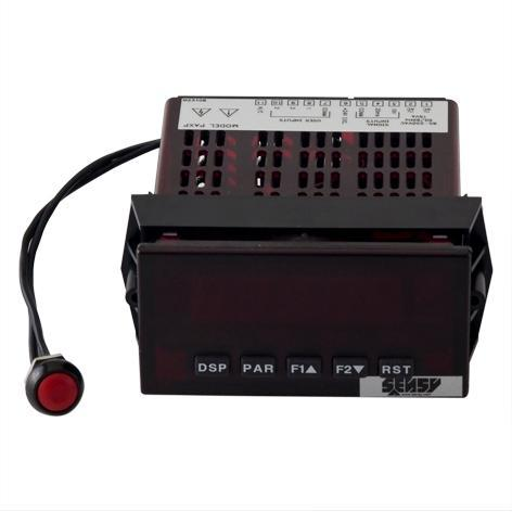LOAD LIMITATION ELECTRONICS