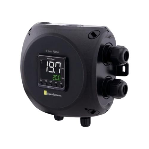Nano Top - Single temperature controller