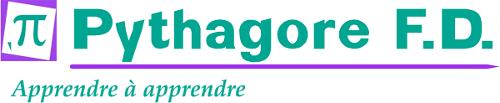 Hadoop, l'écosystème