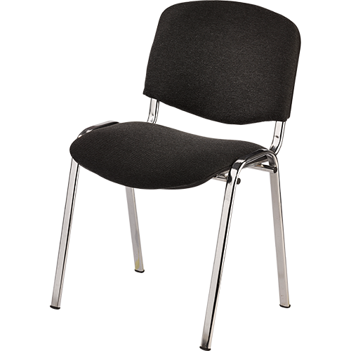 Conference Chair Beethoven Chrom