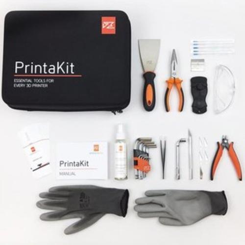 Werkzeugset für FDM 3D-Drucker AprintaPro PrintaKit