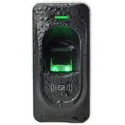 Lecteur d'enregistrement d'empreintes digitales USB FR-1200