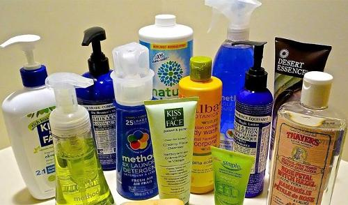 Best Quality Personal Care Products