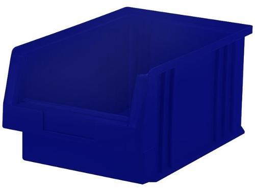 Storage Bin: Pelak 3315